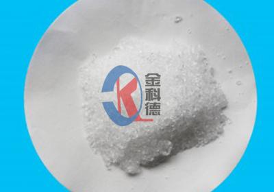 磷酸氫二鉀