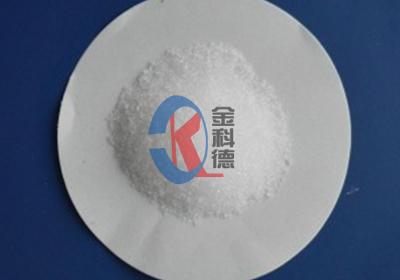 磷酸二氫鈉
