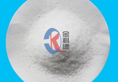 磷酸氫二鈉