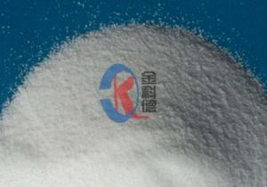 食品級氯化銨